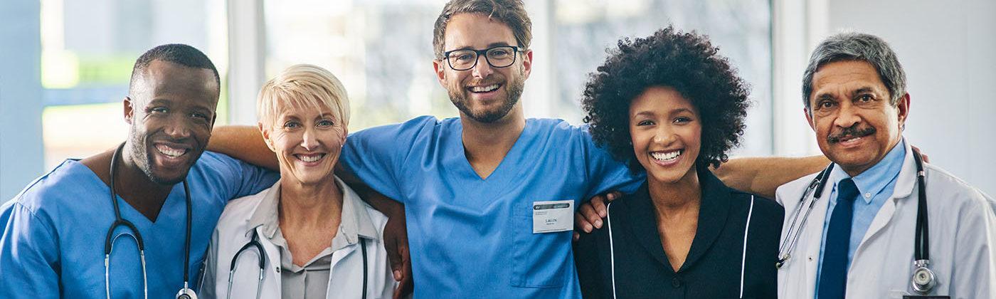 Employee Health T-SPOT.TB test