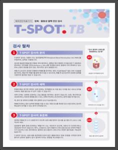 T-SPOT.<i>TB</i> 검사 너머의 과학